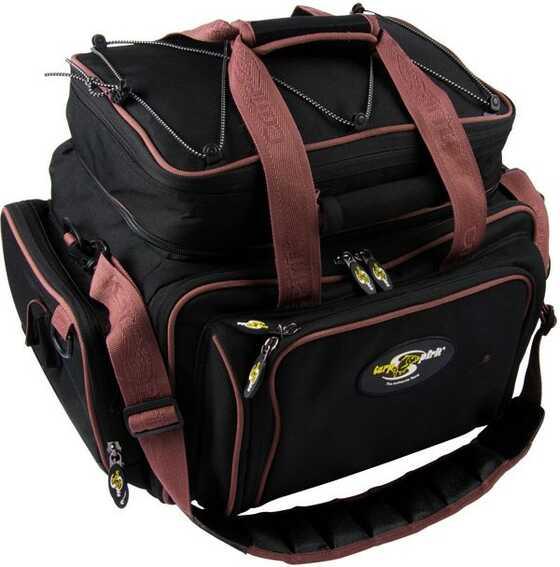 Carp Spirit Bags and Large Boxes