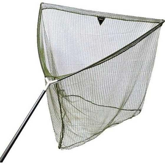Kkarp Bandit Landing Net
