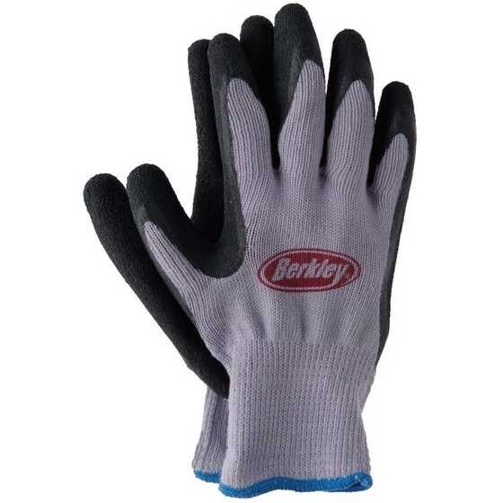 Berkley Fishing Glove
