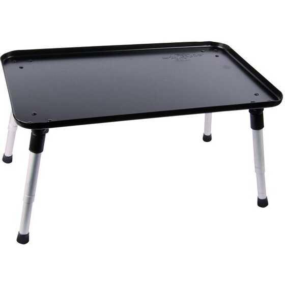 Carp Spirit Bivvy Table