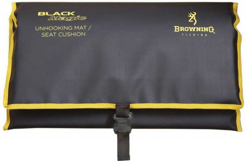 Browning Black Magic Unhooking Mat/Cushion