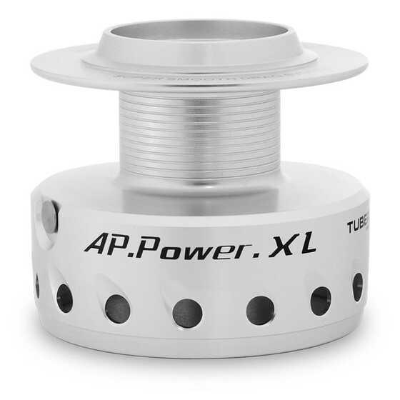Ryobi Tubertini Bobina AP Power XL