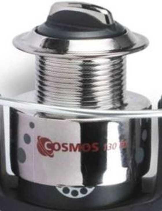 Zebco Bobina de Repuesto Cosmos MSG e FD