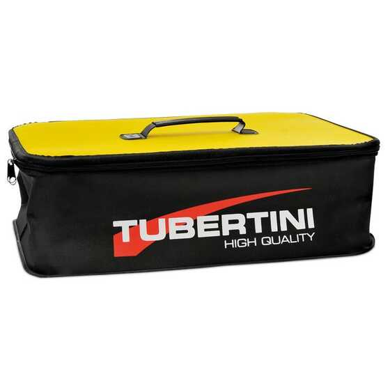 Tubertini Bolso Duo Big