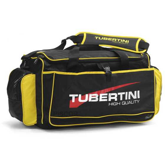 Tubertini Sac Base Rigide