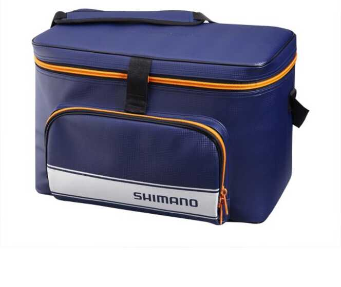 Shimano Sac Tackle Cushion Jdm