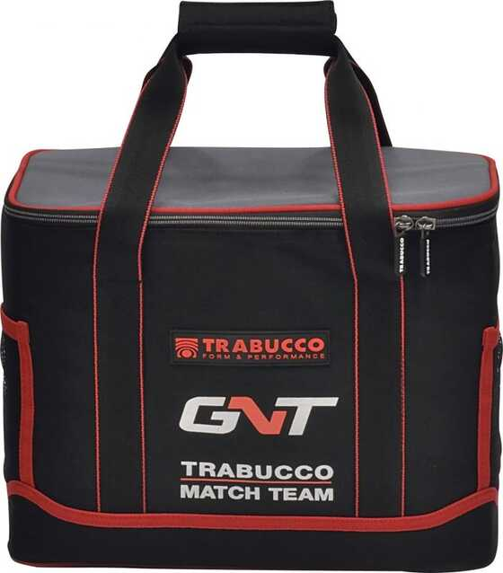Trabucco Cooler Bag