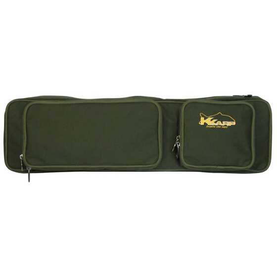 Kkarp Buzzer Bar Bag XL