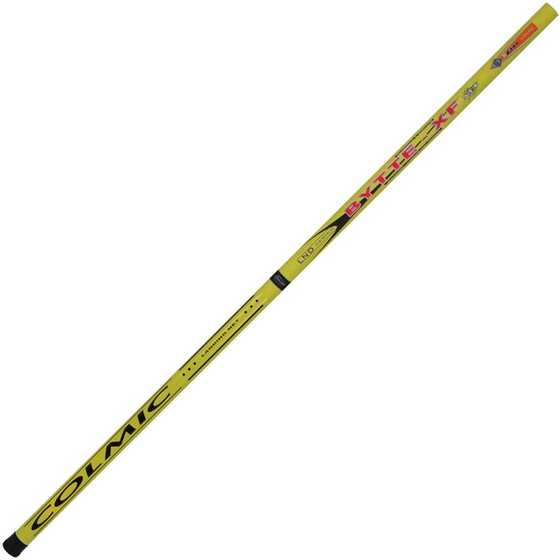 Colmic Bytte Telescopic