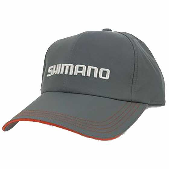 Shimano Casquette Basic Thermal