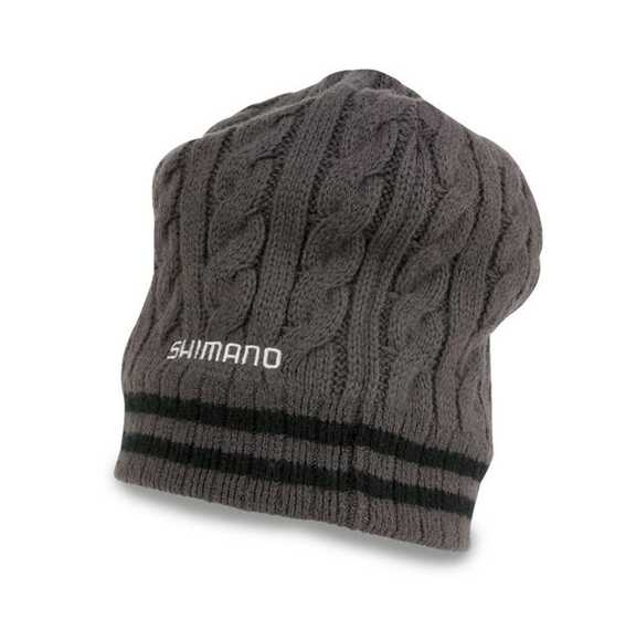 Shimano Casquette Breath Hyper Knit