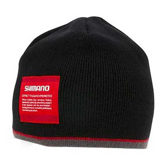 Shimano Casquette Knit Watch