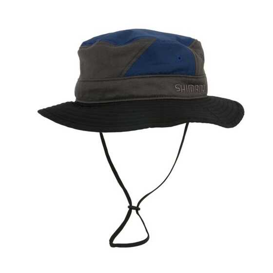 Shimano Casquette Thermal Hat
