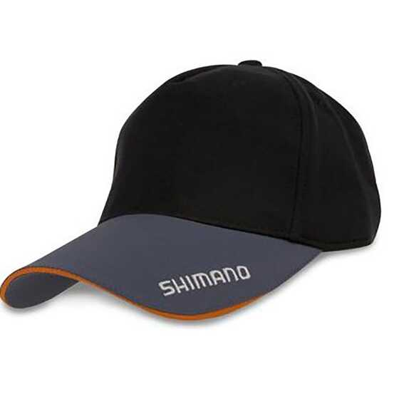 Shimano Casquette Thermal