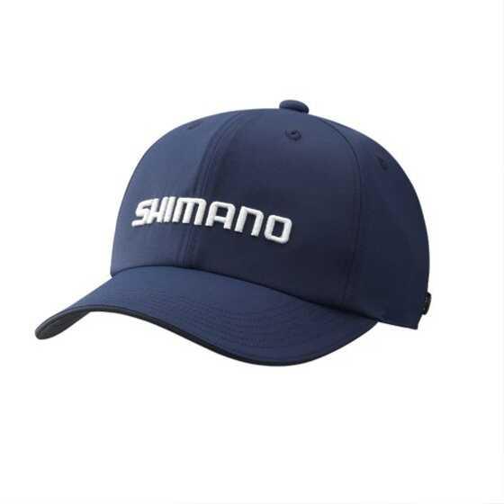 Shimano Sombrero Basic