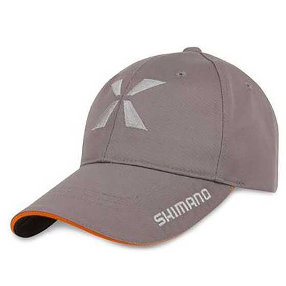 Shimano Sombrero XEFO Megaheat 3 Way 3 Strati