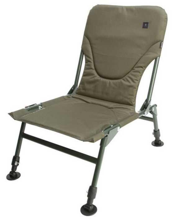 Daiwa Carp Chair