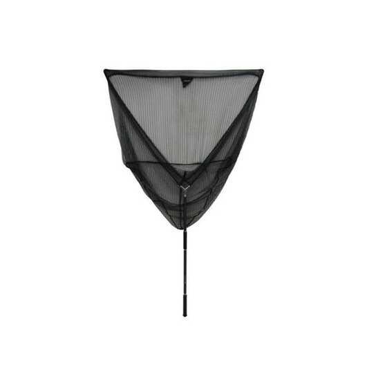 Kkarp Cayenne Landing Net