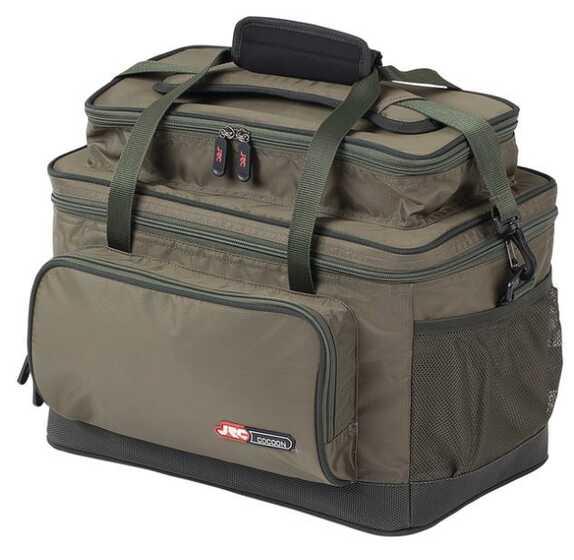 JRC Cocoon Bait Bag