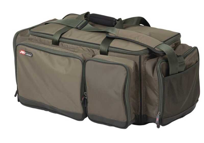 JRC Cocoon Carryall