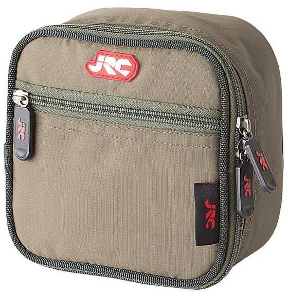 JRC Cocoon Organiser Case
