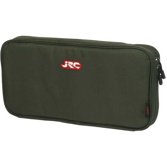 JRC Contact Buzzer Bar Bags