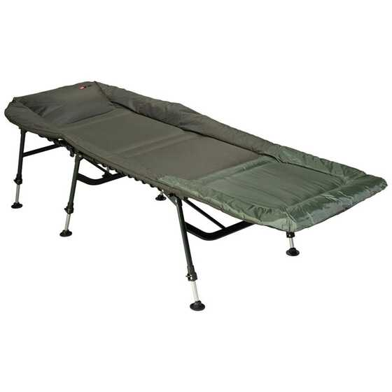 JRC Contact High Bedchair