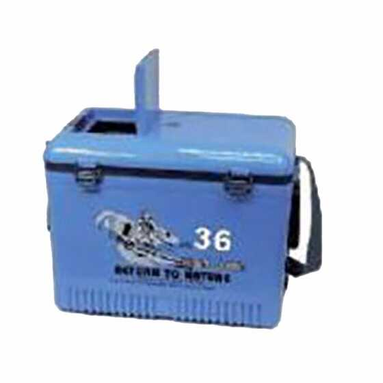 Ignesti 36 lt Cool Box