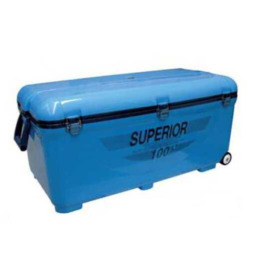 Ignesti Superior Cool Box