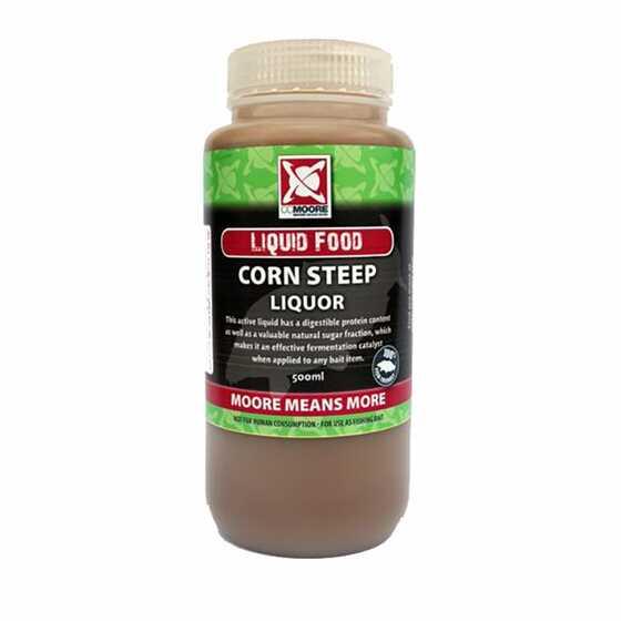 CC Moore Corn Steep Liquor