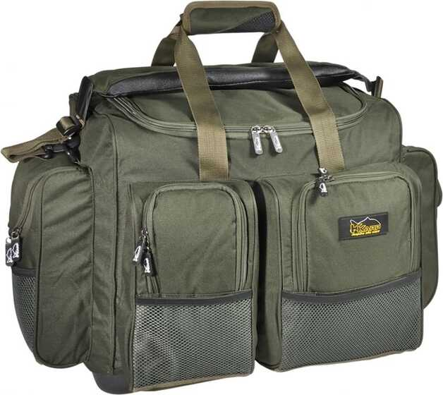 Kkarp Crusader 90LT Carryall