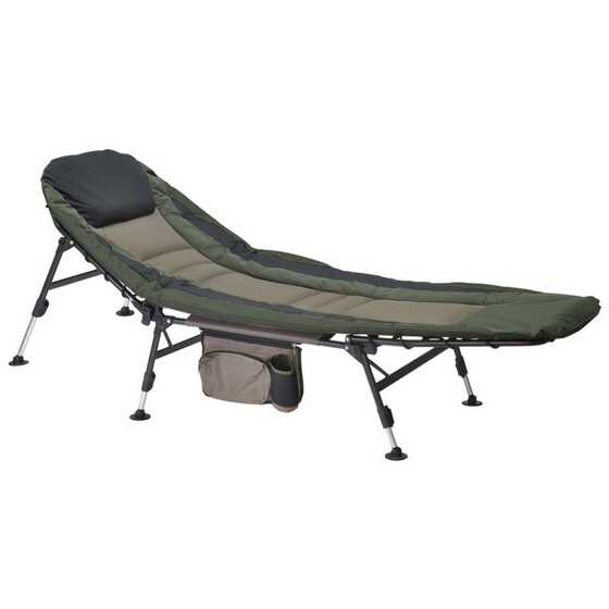 Kkarp Crusader Bedchair