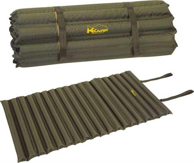 Kkarp Crusader Roll-Up Mat