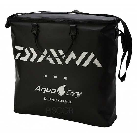 Daiwa Borsa Aqua Dry Keepnet Carrier