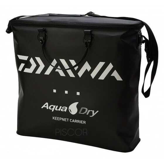 Daiwa Sac Aqua Dry Keepnet Carrier