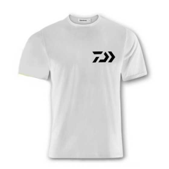 Daiwa T-Shirt Crew