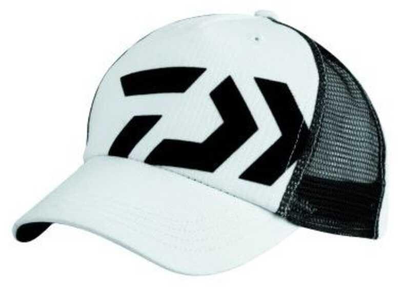 Daiwa Caps
