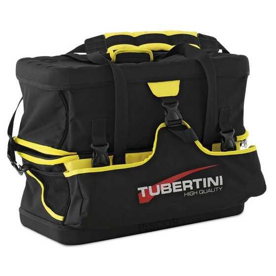 Tubertini Double Bag