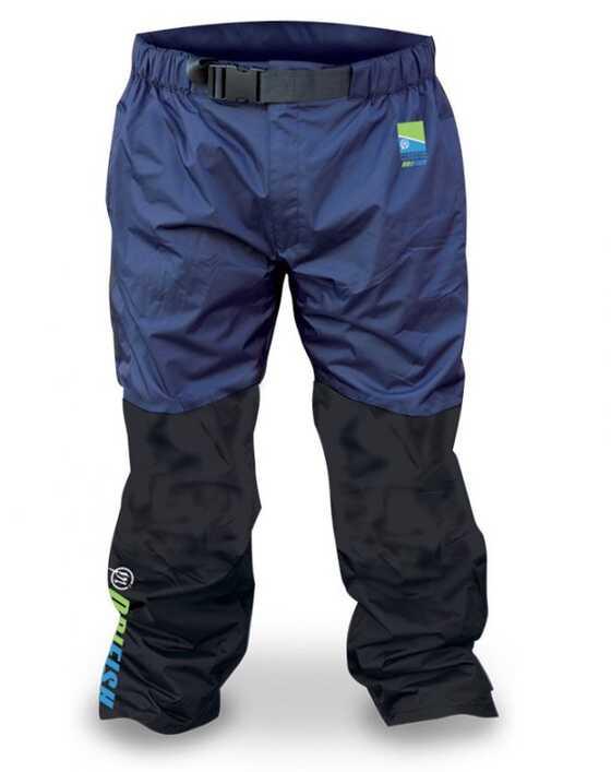 Preston Pantalons Drifish
