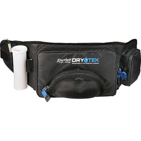 Rapture Drytek Pro Waist Bag