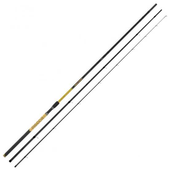 Tubertini Eclipse Waggler