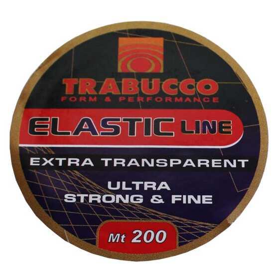 Trabucco Elastic Line