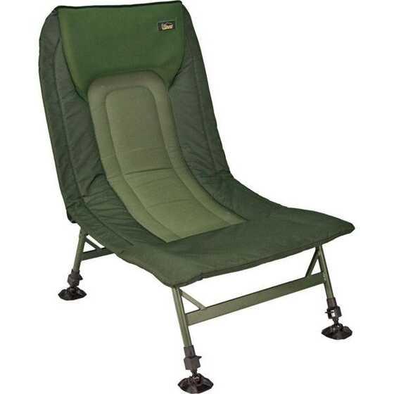 Kkarp Enigma Chair