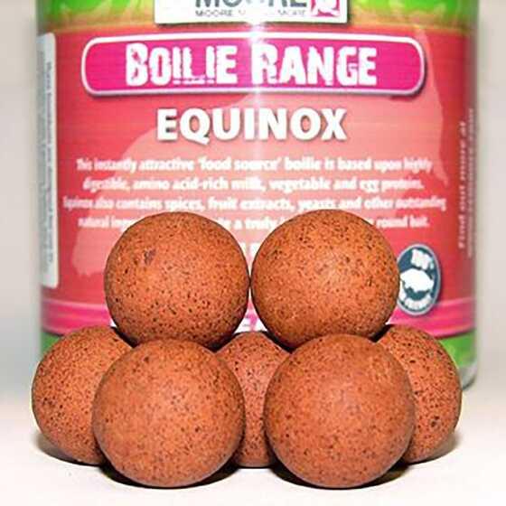 CC Moore Equinox Air Ball Pop Ups