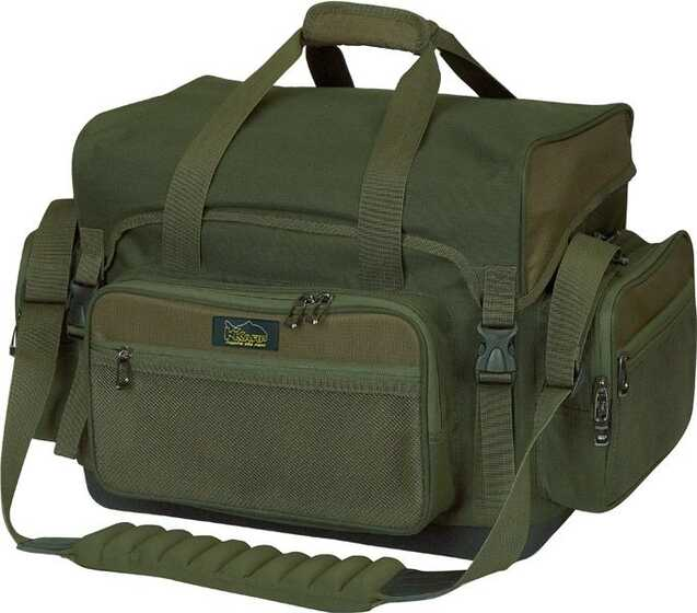 Kkarp Evasion Desk Carryall