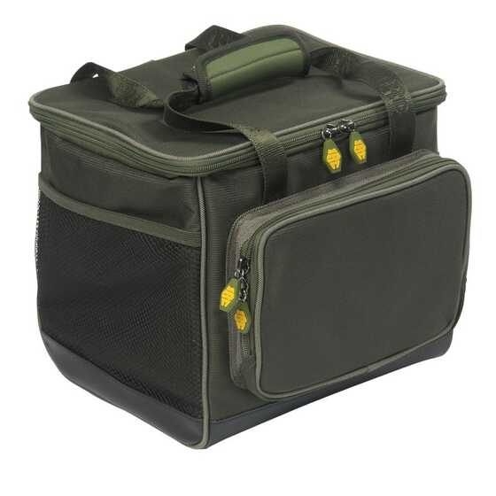 JRC Extreme Barrow Cooler Bag