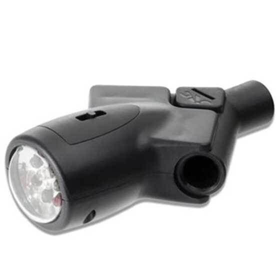JRC Extreme TX Light