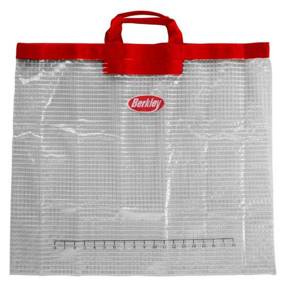 Berkley Fishin Gear Fish Bag
