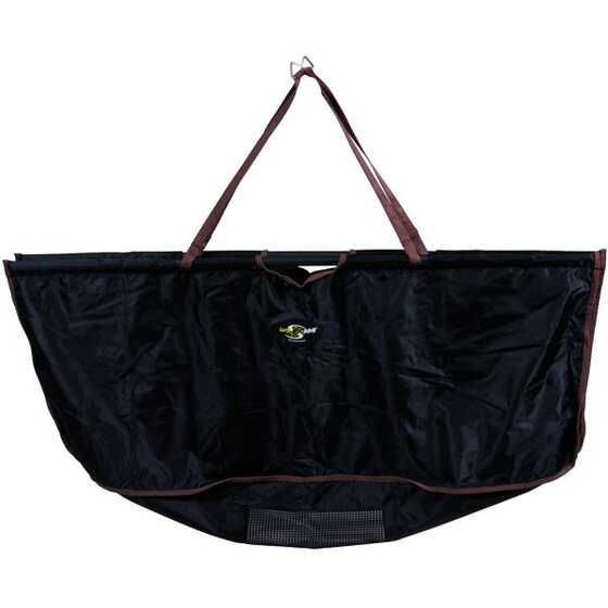 Carp Spirit Foldable Weigh Sling Luxe