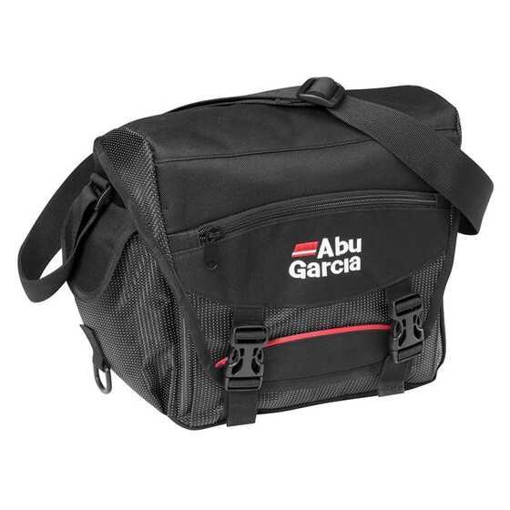 Abu Garcia Game Bags Compact